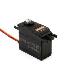Spektrum S6180 - Digital Surface Servo