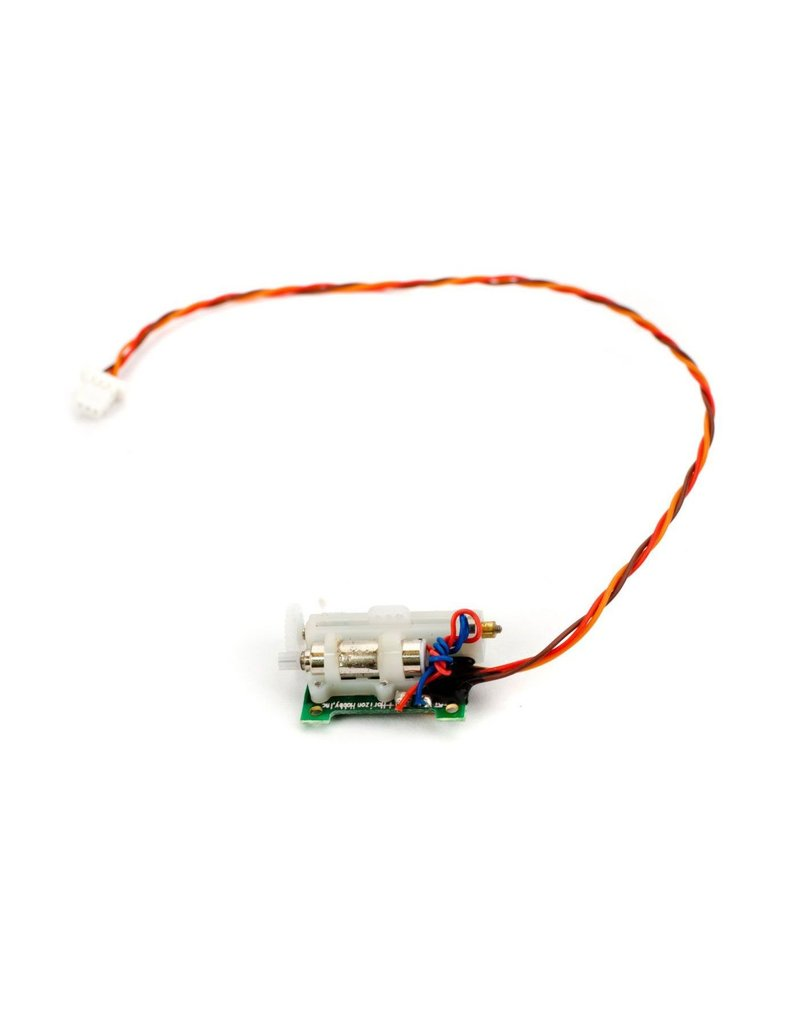 Spektrum SA2030L - 2.3 Gram Performance Linear Long Throw Servo