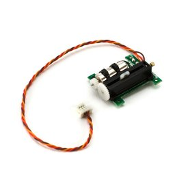 Spektrum SH2040T - 2.9 Gram Performance Linear Tail Servo
