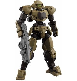 Bandai #16 bEXM-15 Portanova Brown