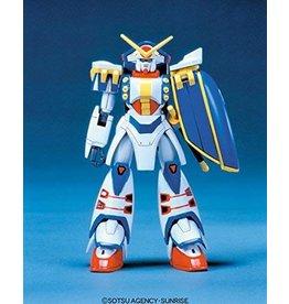 Bandai G-04 Rose Gundam