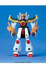 Bandai G-02 Dragon Gundam