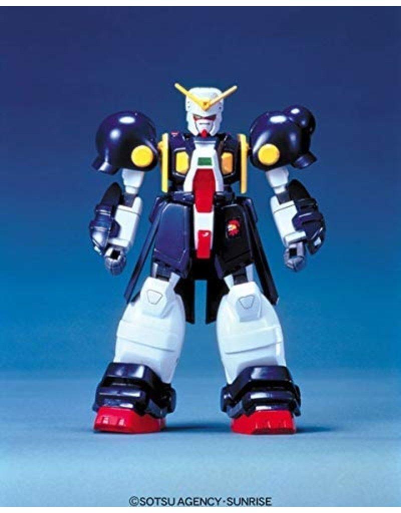 Bandai G-05 Bolt Gundam