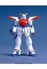 Bandai G-09 Rising Gundam