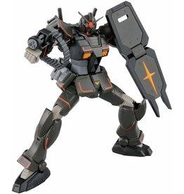 Bandai RX-78-01[FSD] Gundam FSD