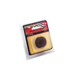 Pinecar 3922 - Tungsten Putty, 1 oz.