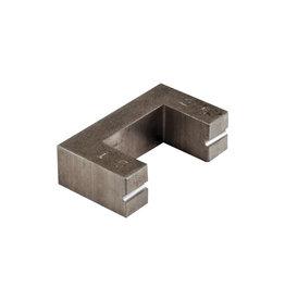 Pinecar 4613 - Precision Tools, Straight Tracker