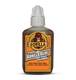 Gorilla Glue Gorilla - Glue (2oz)