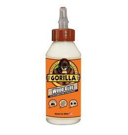 Gorilla Glue Gorilla - Wood Glue (8oz)