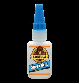 Gorilla Glue Gorilla - Super Glue (15g)