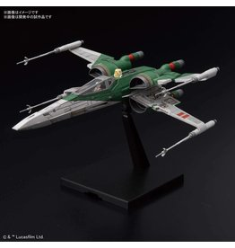Bandai X-Wing Fighter (TROS)