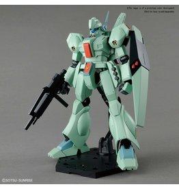 Bandai RGM-89 Jegan MG