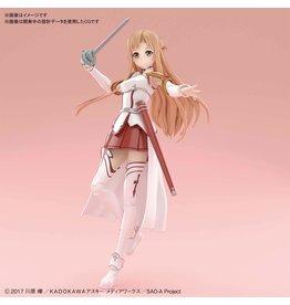 Bandai Asuna (Sword Art Online)