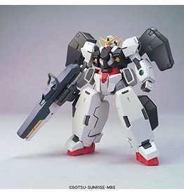 Bandai #6 Gundam Virtue