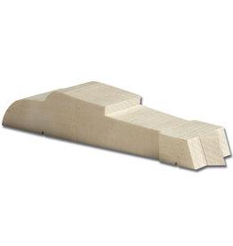 Pinecar 365 - Pre-Cut Designs, Deuce Coupe