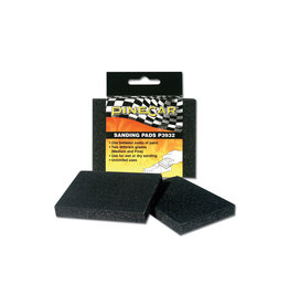 Pinecar 3932 - Sanding Pads