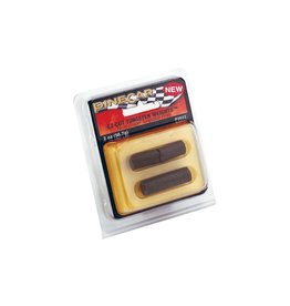 Pinecar 3923 - EZ-Cut Tungsten Weights (2oz)