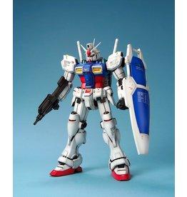 Bandai RX-78 GP01 Gundam GP01/Fb PG