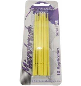 Microbrush MHF10 - Microbrush Fine