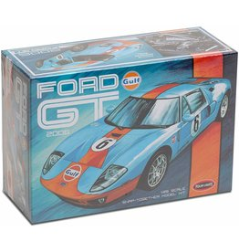 Polar Lights 955 - 2006 Ford GT