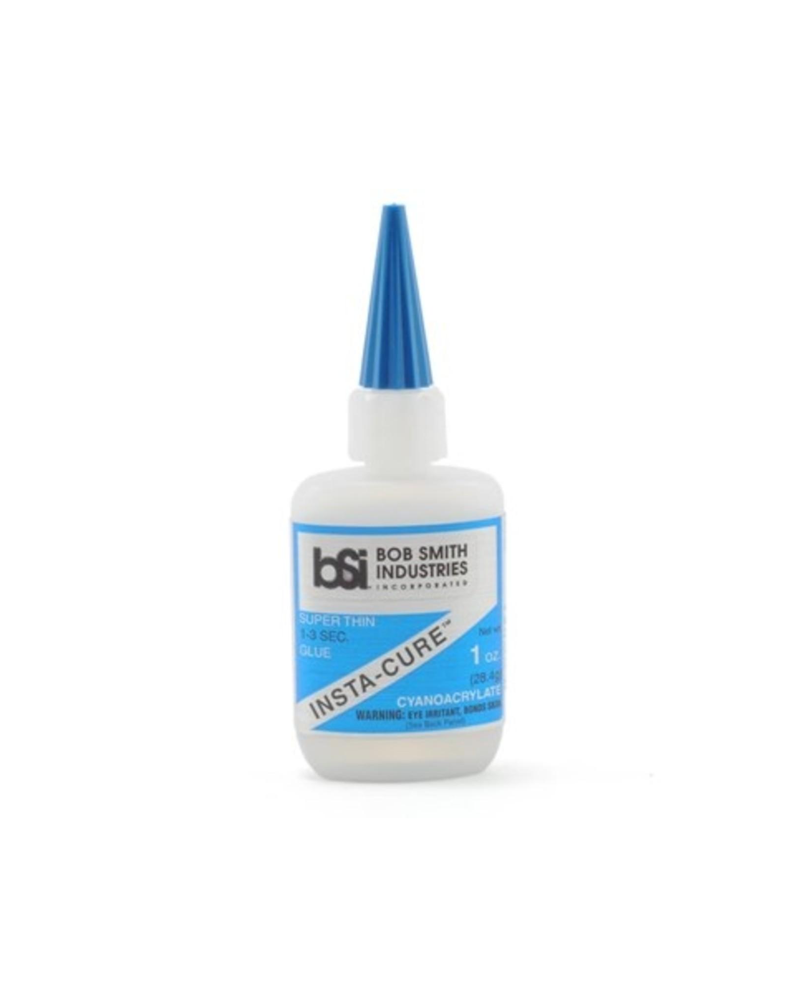 Bob Smith Industries BSI102 - Insta-Cure (1oz)