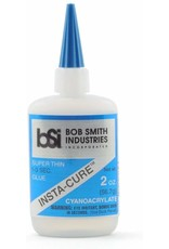 Bob Smith Industries BSI103 - Insta-Cure (2oz)
