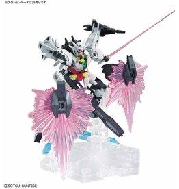 Bandai #13 Jupitive Gundam