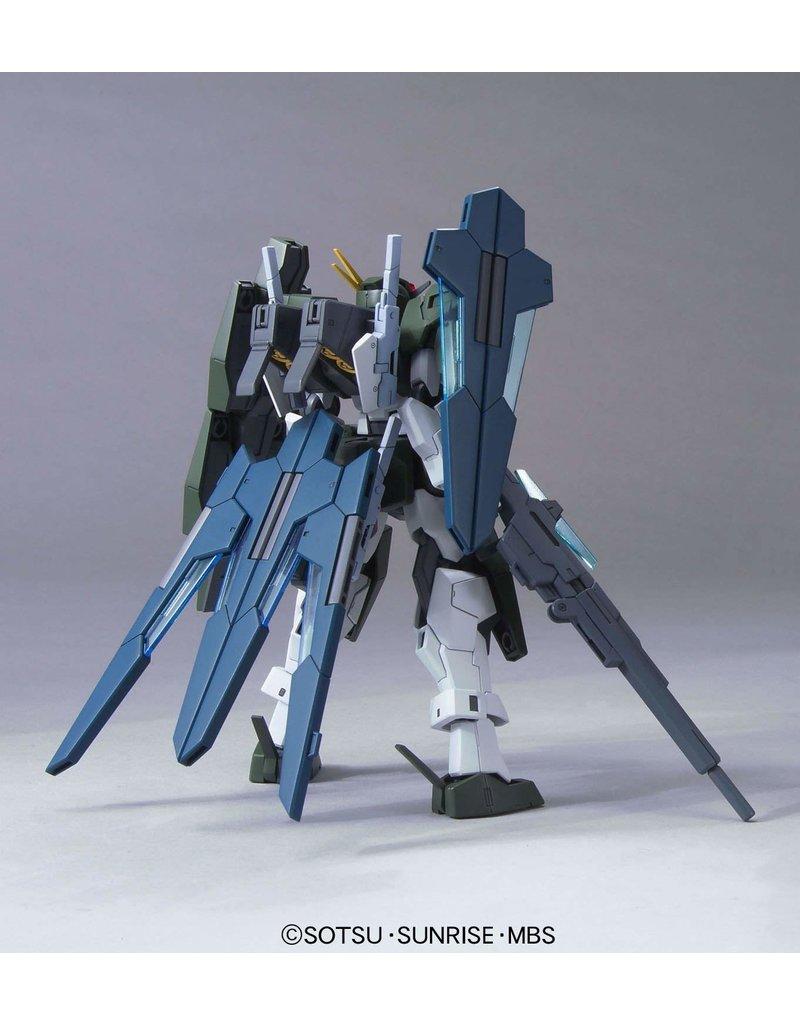 Bandai #48 Cherudim Gundam GNHW/R