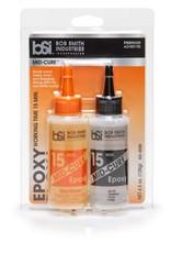Bob Smith Industries BSI203 - Mid-Cure (4.5oz)