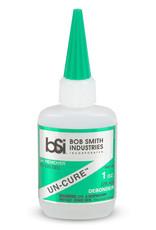 Bob Smith Industries BSI161 - Un-Cure (1oz)