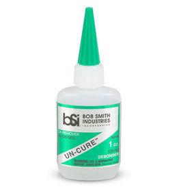 Bob Smith Industries BSI161 - Un-Cure (1oz)