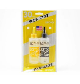Bob Smith Industries BSI206 - Slow-Cure (9oz)