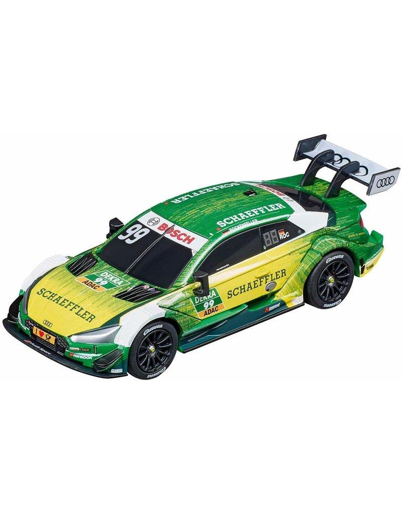 Carrera Audi RS 5 DTM #99 - Carrera GO!!!