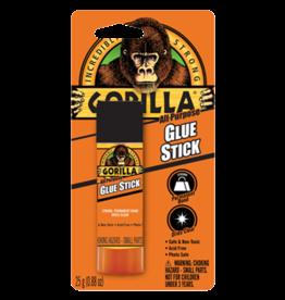 Gorilla Glue Gorilla - Glue Stick (25g)