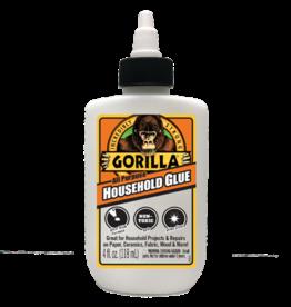 Gorilla Glue Gorilla - Household Glue (4oz)