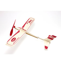 Guillows Strato Streak - Balsa Motorplane