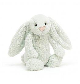 Jellycat Bashful Seaspray Bunny - Small