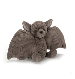Jellycat Bashful Bat - Medium