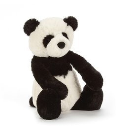 Jellycat Bashful Panda Cub - Medium