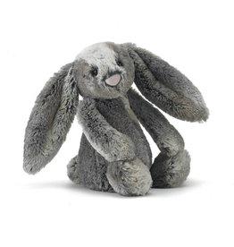 Jellycat Woodland Babe Bunny - Medium