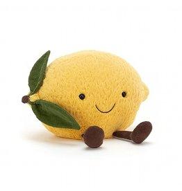 Jellycat Amuseable Lemon - Small