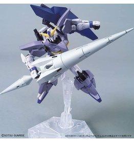 Bandai #16 Gundam Tertium