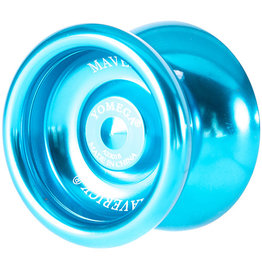 Yomega Maverick - Assorted Colors