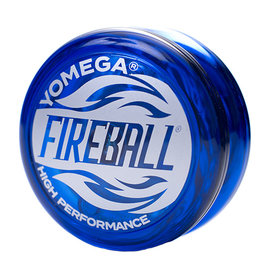 Yomega Fireball - Assorted Colors