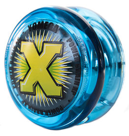 Yomega Power Brain XP - Assorted Colors