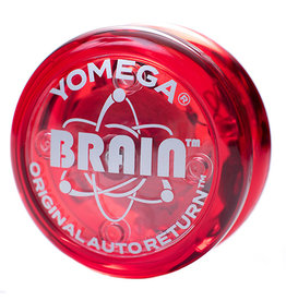 Yomega Brain - Assorted Colors