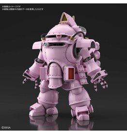 Bandai Kobu-Kai (Sakura Shinguji Type)