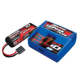 Traxxas 2994 - Battery/Charger Completer 2849X