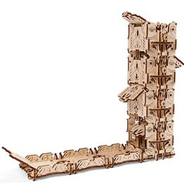 UGears Dice Tower