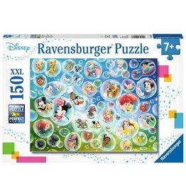 Ravensburger Bubbles - 150 Piece Puzzle
